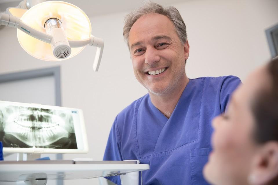 Dr. Wurm